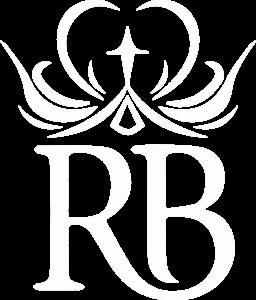logo royal belinda transparant